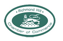 richmond-hill-transp