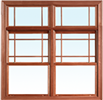 hung-window-menu