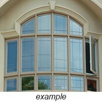 bow-window-example