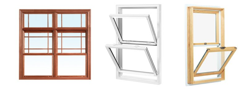 hung-windows-main