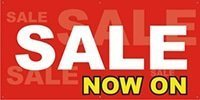 sale-now-on-banner