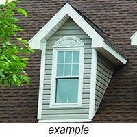 single-hung-window-example
