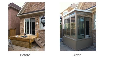 sunroom-before-after