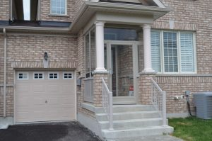 porch-enclosure-northyork