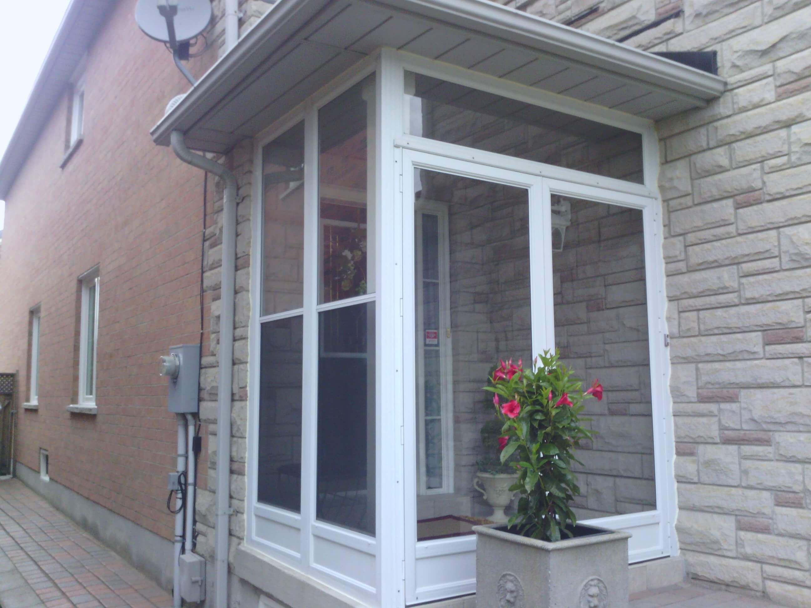 porch-enclosure-richmondhill