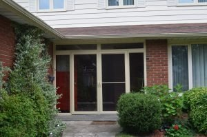 porch-enclosure-thornhill