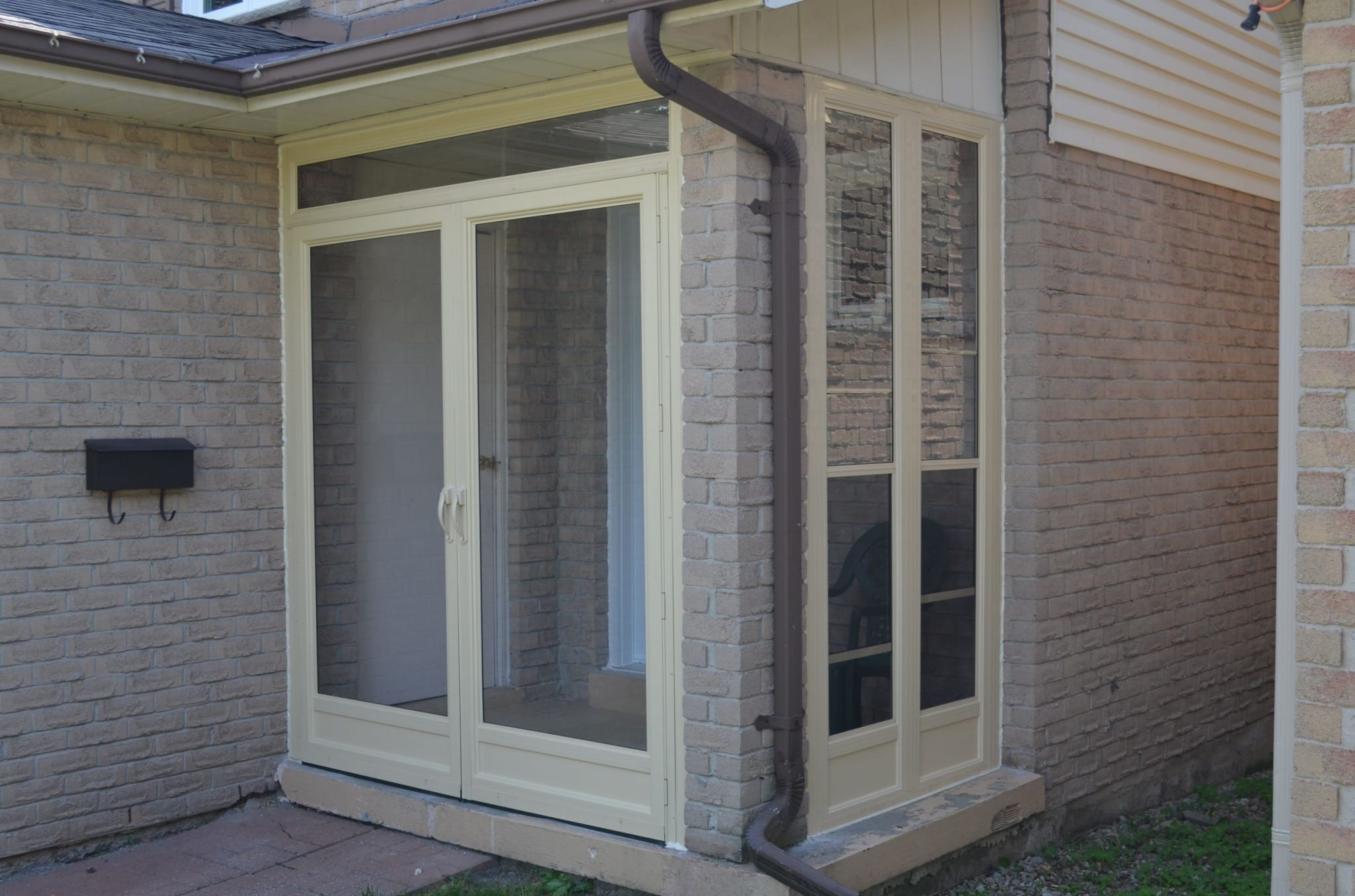 porch-enclosure-vaughan