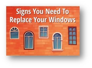 Need-to replace