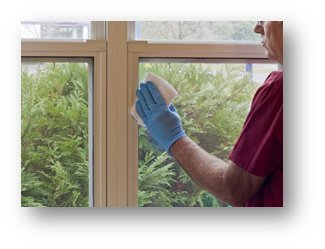 Windows Maintenance