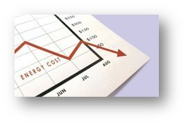 Maximum Energy Savings
